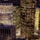 View Sky 360 Restaurant & Lounge's Calgary profile