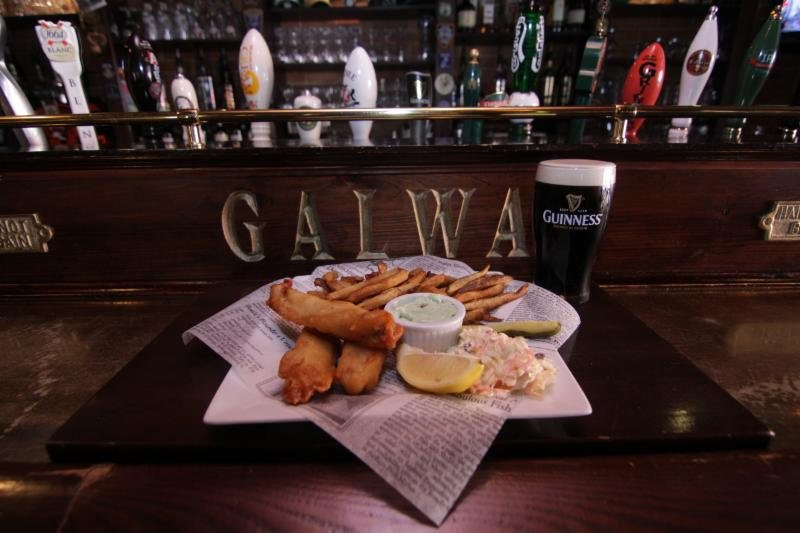 Pub Galway - Photo 2