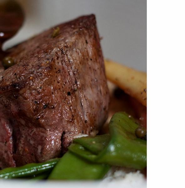 Restaurant Le Pegase - Photo 2
