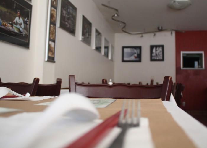 Restaurant Pho Viet - Photo 2