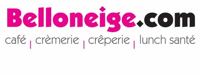 Crémerie Pineault - Photo 1