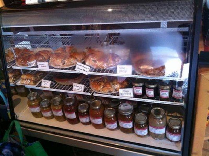 Mason Jar Eatery Inc - Photo 4