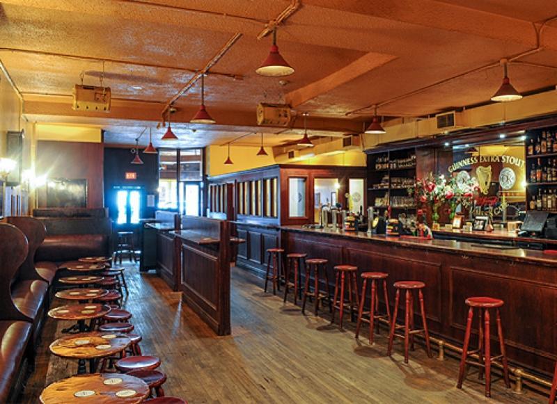 Dora Keogh Pub - Photo 3