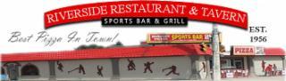 Riverside Tavern Windsor - Photo 3