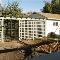 Kelowna Cedar - Construction Materials & Building Supplies - 250-769-3737