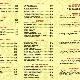 Ranch Restaurant - Restaurants - 780-532-8878