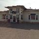 G P Ranch Restaurant - Restaurants - 780-532-8878