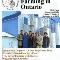 Homestead Organics (1997) Ltd - Organic Food Products - 613-984-0480