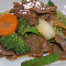 Ming's Dinasty Chinese Cuisine - Restaurants - 519-748-5977