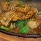 Ming's Dinasty Chinese Cuisine - Restaurants - 519-748-5977