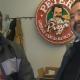 Peter's Pizza - Restaurants - 709-738-8888