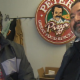 Peter's Pizza - Pizza & Pizzerias - 709-738-8888