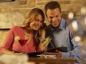 The Keg Steakhouse & Bar - Photo 4