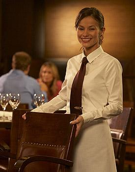 The Keg Steakhouse & Bar - Photo 6