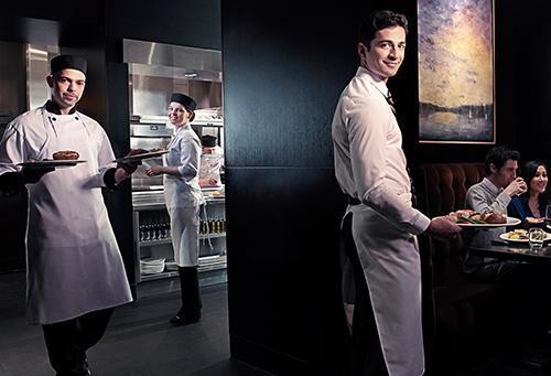 The Keg Steakhouse & Bar - Photo 5