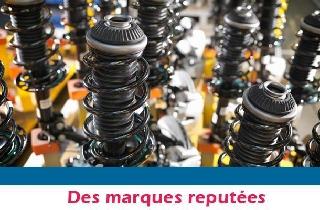 Pièces D'Autos Ste-Geneviève - Photo 8