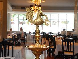 Jaipur Grille - Photo 4