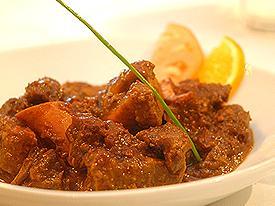 Jaipur Grille - Photo 6