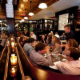Museum Tavern - Restaurants - 416-920-0110