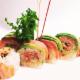 Miyuki Sushi Bar - Sushi & Japanese Restaurants - 450-468-9888