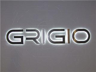 Restaurant Grigio - Photo 1