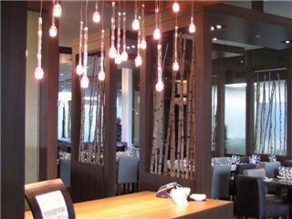 Restaurant Grigio - Photo 2