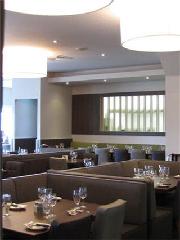 Restaurant Grigio - Photo 3