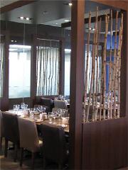 Restaurant Grigio - Photo 4