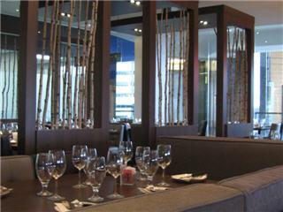 Restaurant Grigio - Photo 5