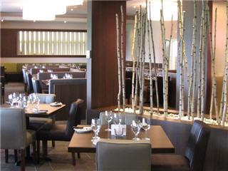 Restaurant Grigio - Photo 6