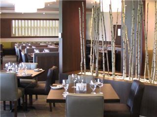 Restaurant Grigio - Photo 7