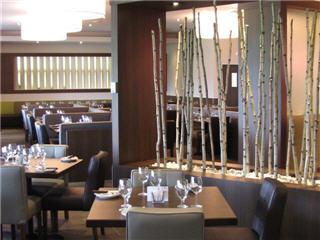 Restaurant Grigio - Photo 8