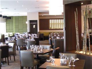 Restaurant Grigio - Photo 9