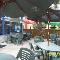 Romero's Pasta & Seafood - Restaurants - 519-821-0009