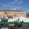 Avalon Event Rentals - Modular Construction & Housing - 250-861-1575