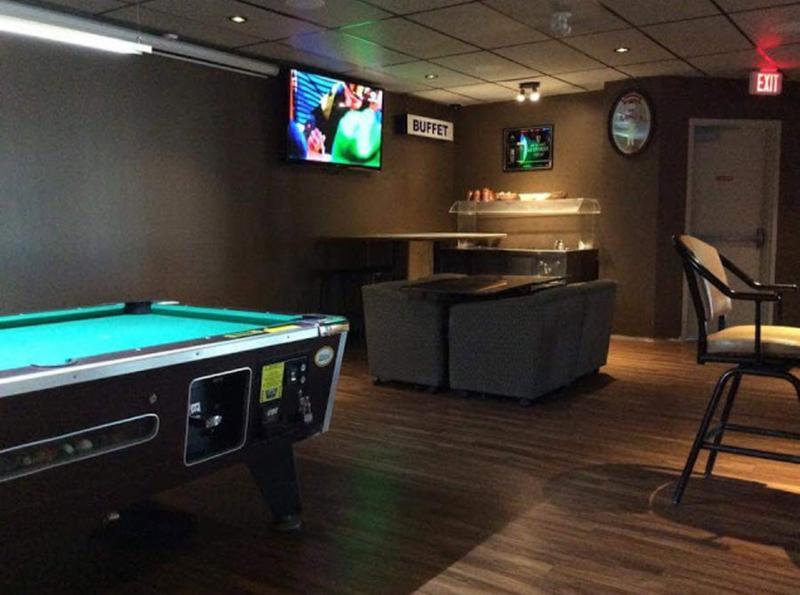 Koko's Restaurant & Sports Lounge - Photo 5