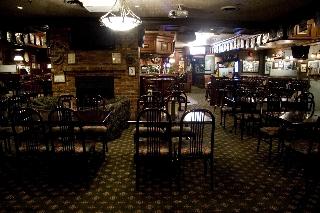 Cooper's Pub - Photo 1
