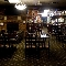 Cooper's Pub - Restaurants - 905-275-3245