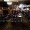 Coopers Irish Pub - Pubs - 905-275-3245