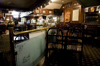 Cooper's Pub - Photo 2