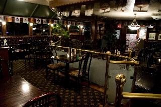 Cooper's Pub - Photo 3