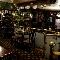 Cooper's Pub - Pubs - 905-275-3245