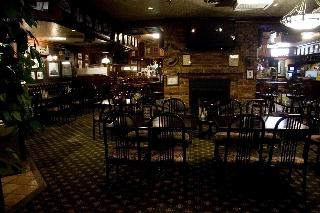 Cooper's Pub - Photo 5