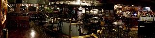 Cooper's Pub - Photo 6