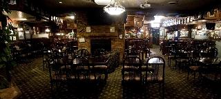 Cooper's Pub - Photo 7