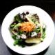 Manor Casual Bistro - Restaurants - 780-482-7577