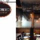 Au Vieux Chaudron - Restaurants - 819-983-4414