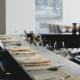 Bouillon Bilk - Restaurants - 514-845-1595