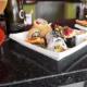 Restaurant Le Rouge Poisson - Sushi et restaurants japonais - 418-755-0886