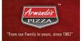 Armando's Pizza - Photo 1